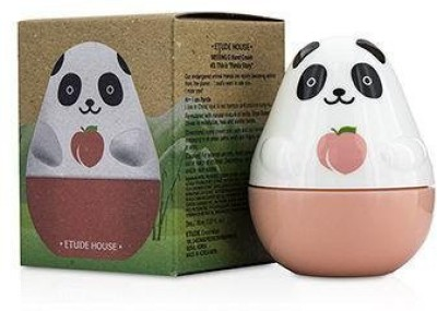 Etude House Missing U Hand Cream #3 Panda Story