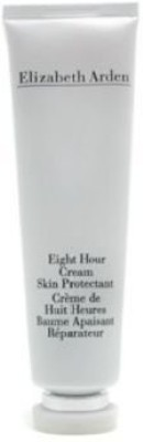 smarttwarehouse Elizabeth ArdenElizabeth Arden Elizabeth Arden Eight Hour Cream (tube)--/1.7 (women)