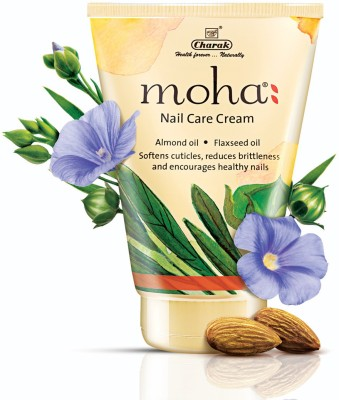 Moha Nail Care Cream