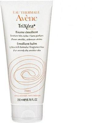 Avene Body Care Trixera+ Selectiose Emollient Balm (For Severely Dry Sensitive Skin) For Women