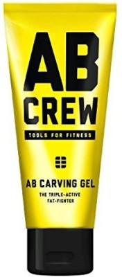 Ab Crew Carving Gel(67.1658 g)