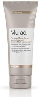 Murad Firm And Tone Cellulite Serum(199.5975 ml)
