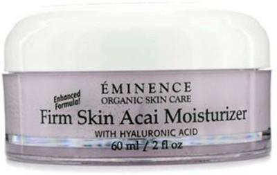 Eminence Organic Skin Care Eminence Organic Skincare Firm Skin Acai Moisturizer with Hyaluronic Acid