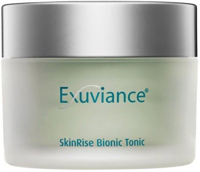 Exuviance SkinRise Morning Bionic Tonic / 36 pads