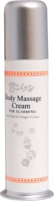 Roselyn Body Massage Cream (Slimming)