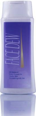 Adidev Herbals Herbal Face Dew Nourishing Cream