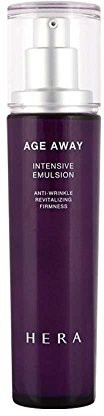 Hera (Amore Pacific) Age Away Intensive Emulsion (anti-wrinkle)(120 ml)