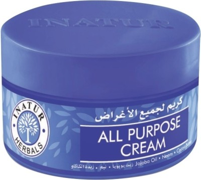 Inatur Herbals All Purpose Cream