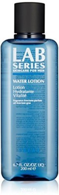 Lab Series Water Lotion