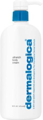 Dermalogica Ultrarich Body Cream