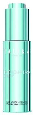 Talika Photo Hydra Serum(29.57 ml)