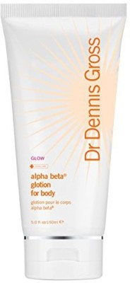 Dr. Dennis Gross Skincare Dr. Dennis Gross Alpha Beta-G Body Lotion for Unisex