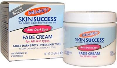 Skin Success Eventone Fade Cream, Regular