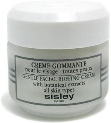 Sisley Botanical Gentle Facial Buffing Cream, - Jar