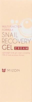 MIZON [] Snail Recovery Gel Cream