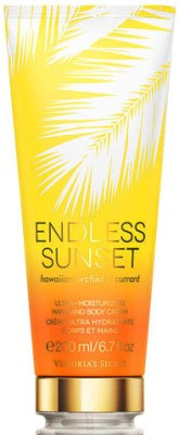 Victoria's Secret Endless Sunset