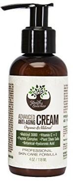 Youth and Botanics Organic & Natural Anti-Aging Repair