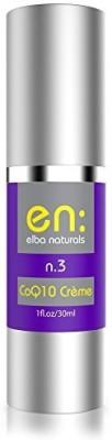 Elba Naturals Elba n.3 - CoQ0 Cream