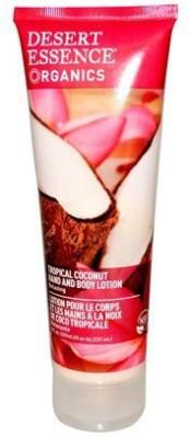 Desert Essence Desert Trop Coco Bdy Ltn ( Multi-Pack)
