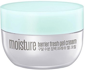 Goodal Moisture Barrier Gel Cream White(48.178 g)