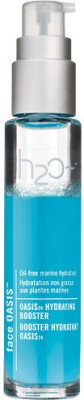 H2O Plus Oasis 24 Hydrating Booster