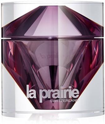 La Prairie Cellular Cream Platium Rare