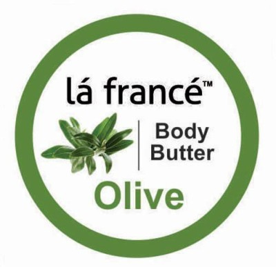 La France Olive Body Butter OBB