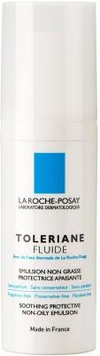 La Roche Posay Toleriane Fluide 40ml