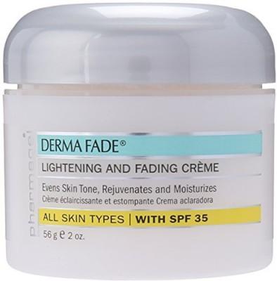Pharmagel Derma Fade All Skin Types
