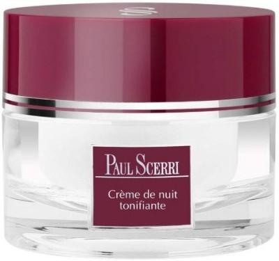 Paul Scerri Toning Night Cream ( )