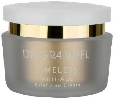 Dr Grandel dr.grandel dr. grandel timeless anti aging balancing cream (1.7 oz)
