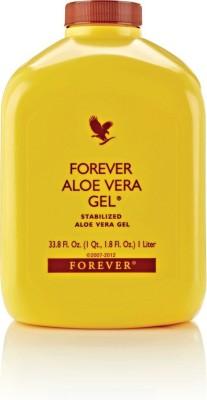 Forever Living Aloe Vera Gel (1000 Ml)