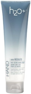 H2O Plus Sea Results Anti-Aging Hand Cream