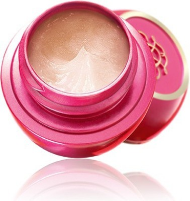 Oriflame Sweden Tender Care Rose Protecting Balm