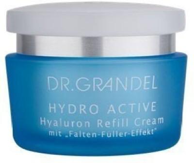 Dr. Grandel Hydro Active Hyaluron Refill Cream Jar