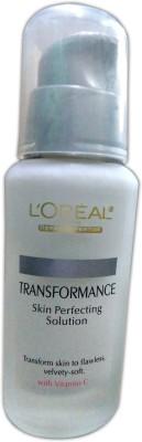 LOreal Paris Transformance Skin Perfecting Solution