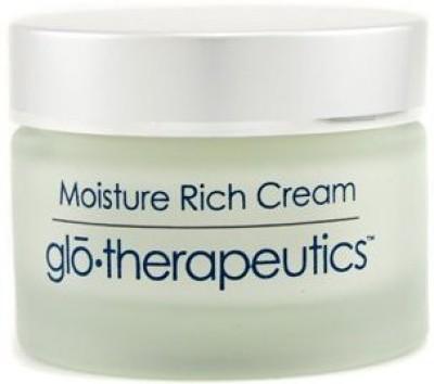 glotherapuetics Glotherapeutics Moisture Rich Cream - /1.7