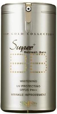 SKIN79 Super Plus Beblesh Balm Triple Functions