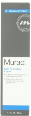 Murad Skin Perfecting Lotion, 3: Hydrate/Protect, 1.7 ( )