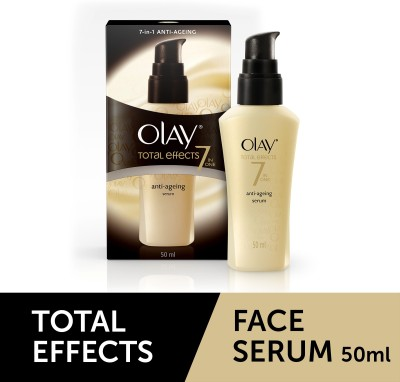 Olay Total Effects 7 in 1 Anti-ageing Serum