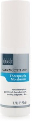 Obagi Medical Obagi Clenziderm M.D. Therapeutic Moisturizer /1.7