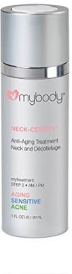MyBody Neck-Cessity Anti-Aging Treatment Neck And Decolletage 1 /