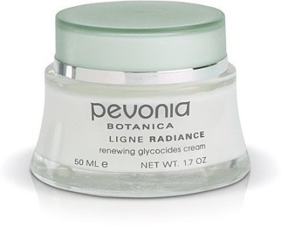 Pevonia Botanica Pevonia Renewing Glycocides Cream