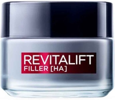 L,Oreal Paris Revitalift Filler [HA]