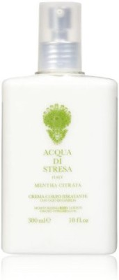 Acqua Di Stresa Mentha Citrata Body Lotion(300 ml)