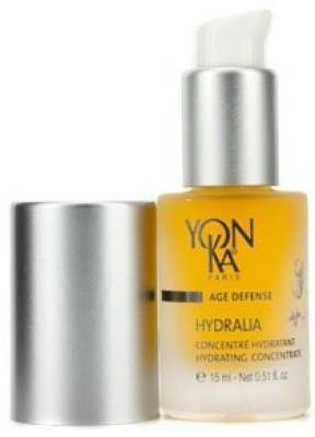 Yonka Hydralia Hydrating Concentrate ( )