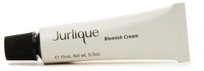 Jurlique blemish cream--/0.5oz