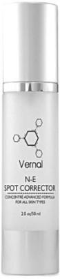Vernal Skincare vernal n-e dark spot corrector cream - clinically proven - visibly reduce and fade dark spots