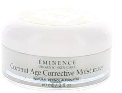 Eminence Organic Skin Care Eminence Organics Coconut Age Corrective Moisturizer
