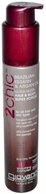 GIOVANNI HAIR CARE PRODUCTS 2Chic Hand And Body Lotion
